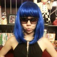Viona Wang's Photo