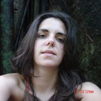 Tamar Movilla's Photo