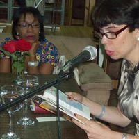 Beatriz García's Photo