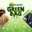 Garnier Green Bag Fest 2018's picture