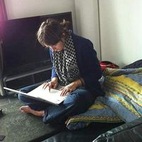 Dalia Plikune's Photo