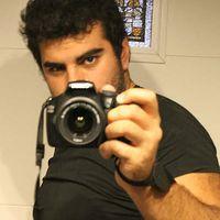khalil Karam's Photo