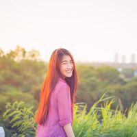 Chonlada Anangkanakul's Photo