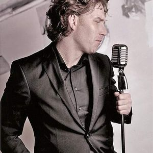 André Kremp's Photo