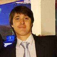 Manu Solá's Photo