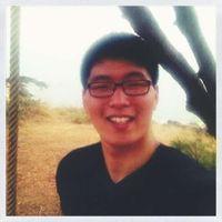 Jonathan Kim's Photo