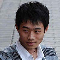 Keyu Chen's Photo