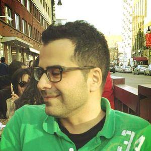 benmehr's Photo