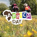 Walk+Africa Day 2018 's picture