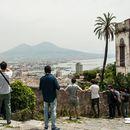 Naples CS Meeting - International Weekly Meeting's picture
