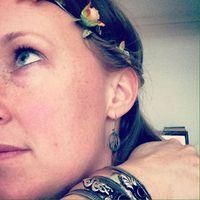 Sarah Carriero's Photo