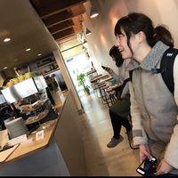 hirose nozomi's Photo