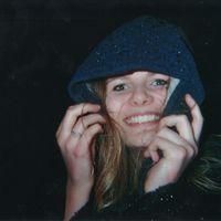 Ella Wysocki's Photo