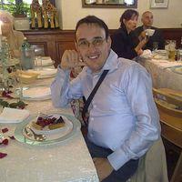 Dusan VUCIC's Photo