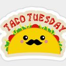 Taco Tuesday's picture