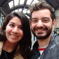 Javier Lopez's Photo