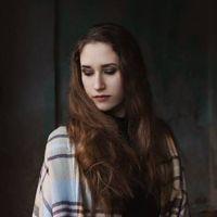 Виктория Лантрат's Photo