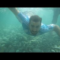 mostafa ashiri's Photo