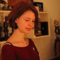 Photos de Lilian
