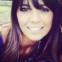 Luz Rozas Garay's Photo