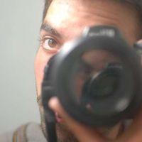 Фотографии пользователя Avinoam Sharon