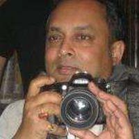 Sumantra Sen's Photo