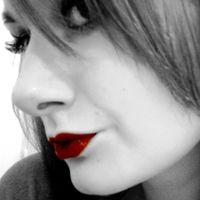 Aleksandra Stawiak's Photo