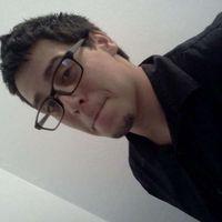 Ilango Acevedo's Photo