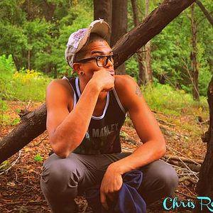 chris Rosario's Photo