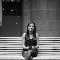 Anel Flores's Photo