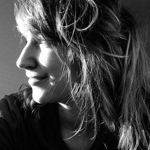 Svenja Langenberg's Photo