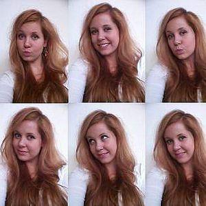 Vjerana No Need To Know's Photo