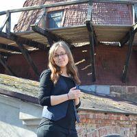 Le foto di Elisa Palomäki