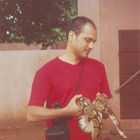 Hasan Ahmed's Photo