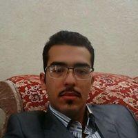 Mahdi Karami's Photo