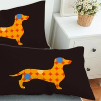Dog Lover Gifts's Photo