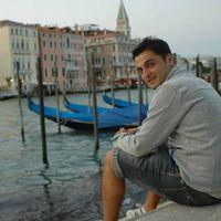 Tolga Hasim Bedir's Photo