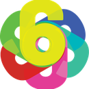 Six @ Six - Every Thursday's picture