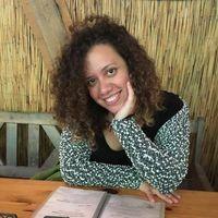 Aileen Salas's Photo