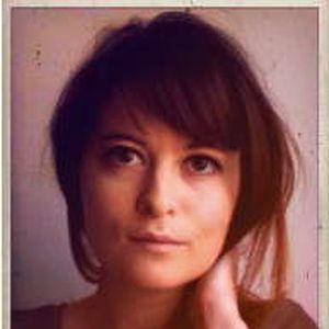 Emilie Herbert