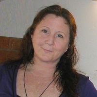 Karen Thurber's Photo