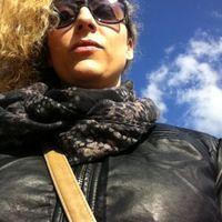 Laura Vlahov's Photo