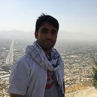Fotos von Mujtaba  Basharyar