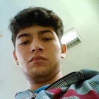 sandino castro cuba diaz's Photo