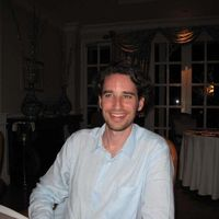 Thomas Villeneuve's Photo