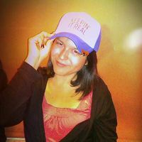Dulce Perez's Photo