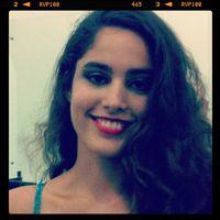 Camila Lopes's Photo