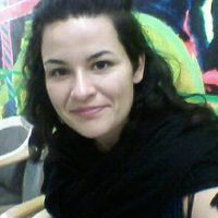 Angelica Gonzalez's Photo