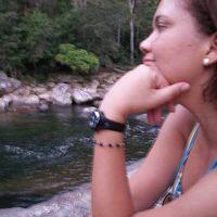 Cristina Mariano's Photo