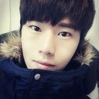 kyungseon Hwang's Photo
